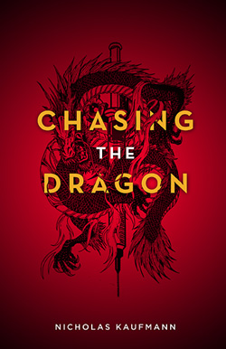 chasing-dragon_small
