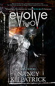 EvolveTwo-110w-100dpi-C08